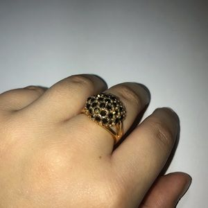Jewelry - Beautiful statement ring